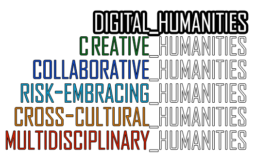 digital_humanities_future2